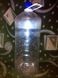 Продам пластиковые бутылки на 2л,3л Алчевск