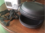 Чехол бокс сумка для фото камеры , фотоаппарата, девайса Донецк