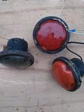 Продаю фонарь поворота