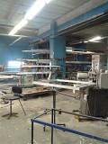 Сдам производственное помещение на Бессарабской