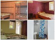 Орловка Черное море Крым снять жилье в частном секторе с дастарханом Севастополь