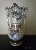 Продам вазу Донецк