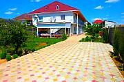 Снять жилье без посредников от хозяина в Евпатории Заозерное
