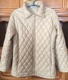 Стильная демисезонная куртка Разм. 38 Лутугино