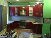 Корпусная мебель, изготовление и ремонт Донецк