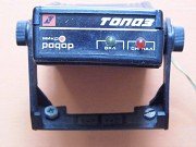 """Мини-радар """"Топаз"""
