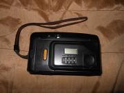 Фотоаппарат плёночный SKINA SK-525D Енакиево