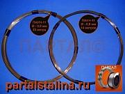 Продаем ПАНЧ-11 диаметр 1, 2 мм метрами (цена 1 м - 150 руб. Самара