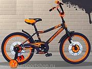 Велосипед Formula 16