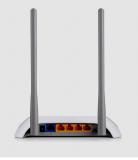 Wi-Fi роутер TP Link-840N