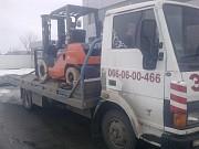 Эвакуатор Луганск и область. Выезд на территорию Р.Ф. Луганск
