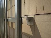 Вентилируемый фасад Донрок - Сканрок, Марморок, Фасадофф. Донецк