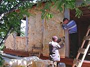 Строительство садовых, дачных, гостевых домов. Донецк, Макеевка. Донецк