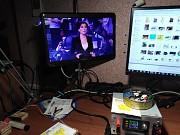 Ремонт компьютеров, установка программ, лечение вирусов Сочи