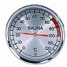 Распродажа 8-) термометр компании «Dr. Friedrichs Gruppe» для сауны (бани) арт. 926610