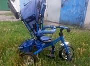 велосипед 2000р Донецк