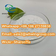 Buy 2-Bromo-4-Methylpropiophenone CAS 1451-82-7 with Safe Delivery to Russia/Ukraine +8618627159838 Краснодар