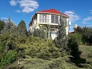 Продам дом на берегу пруда Донецк