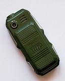 Противоударный LAND ROVER Newmind F6000 Енакиево