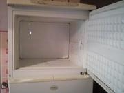 холодильник NORD 244 возможно с доставкой Луганск