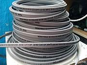 Продаю саморегулирующие нагревательные кабель недорого произв. США Белореченск