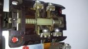 Электромагнитный пускатель V 13 D/ 500В,40А. Чехия. Стаханов