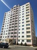 Продам квартиру Новострой 2014 Марабушта Донецк