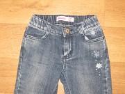 джинсы для девочки 6_8 лет Луганск