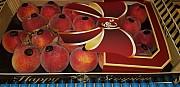 Продаем персик Москва