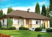 Строительство домов в Тамбове Тамбов