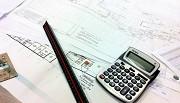Смета на строительство. Сметная документация. КС 2, КС 3 Волгоград