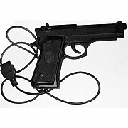 Пистолет для приставки Dendy 8bit Луганск