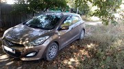 Продам машину Hyundai I30 2013 года Макеевка
