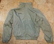 Куртка Columbia размер S Донецк