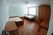 Продажа комнаты в общежитии Куйбышевский район (универмаг Донбасс) Донецк