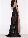 Продам вечернее платье Донецк