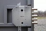 Врезка замена ремонт замков, в двери гаражи ворота калитки экстренно аварийно открою двери Донецк