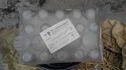 Продам кастрюли Луганск