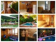 Геленджик отдых жилье в Дивноморском частный сектор Дивноморское