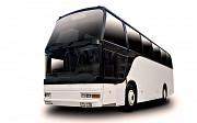 Автобус Луганск - Молодогвардейск - Краснодон - Москва. Луганск