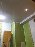 Продам 3-х комнатную квартиру в Донецке 0713687559, 0662203424 Донецк