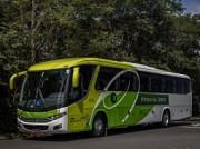 Автобус Луганск Москва
