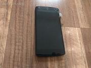 Экран на телефон Nexus 5 Енакиево