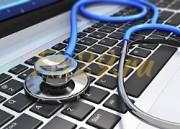 Установка программ, ремонт компьютеров и ноутбуков Сочи