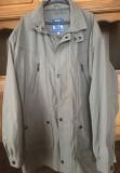 Демисезонная куртка LION Размер 62 Лутугино