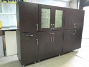 Кухонная мебель. Донецк