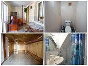 Шепси частный сектор снять жилье недорого в Туапсе Шепси