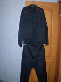 спецодежда куртки брюки Луганск