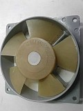 Вентилятор ВН-2 220В, 18Вт Стаханов