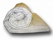 Предлагаем металлические кровати по оптовым ценам, от производителя Омск
